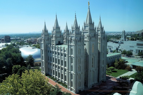 mormon lake jewish singles Attorneys from utah-based church of jesus christ of latter-day saints are trying to stop a spring man from using the word mormon and pictures of their iconic salt lake city temple on a dating website he plans to launch for mormon singles.